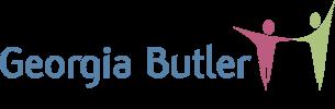 Georgia Butler Counselling
